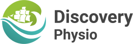 Discovery Physio